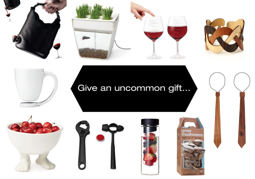 Christmas Gifts For Husband Who Has Everything And Gifts
