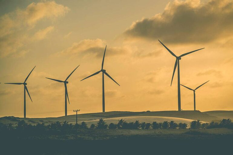 JP Morgan-Backed Leap Green Energy Acquires Inox Renewable Windfarms