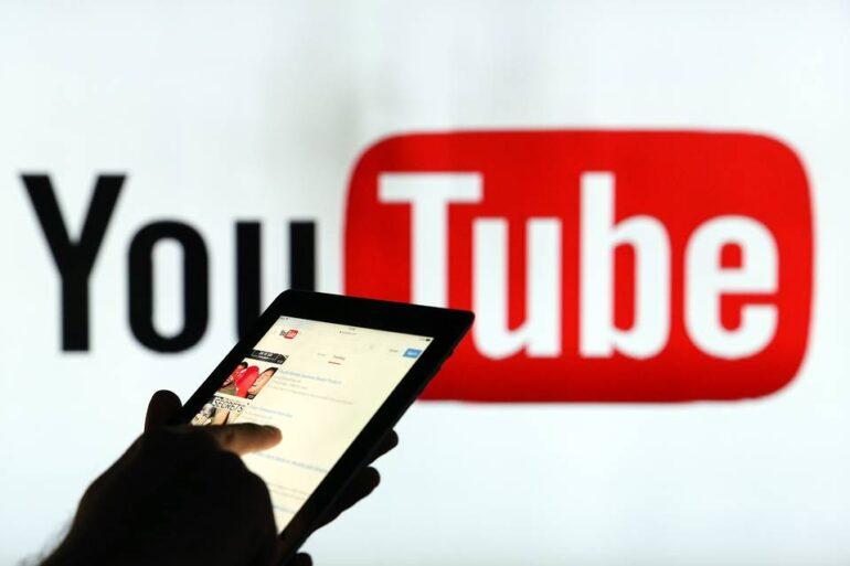US-Based Companies like Johnson & Johnson and AT&T Halt YouTube Ad Spending