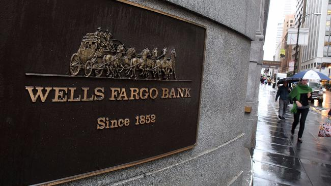 Reelection of Board of Directors of Wells Fargo Bank over the Fake Account Scandal