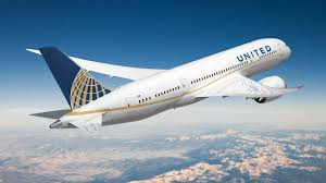 United Airlines Offers Compensation for the Passengers after Fallout