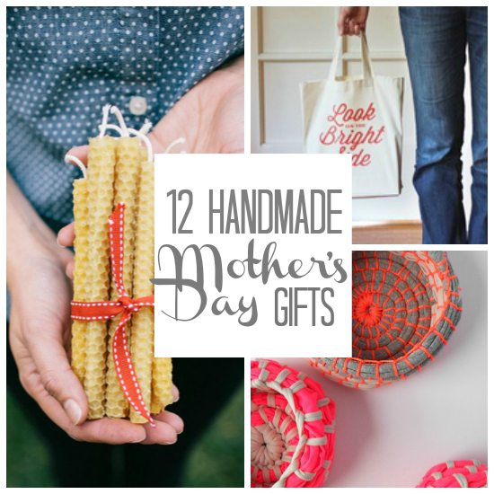 Creative Mother Day Gift Ideas Happy Mothers Day Candy