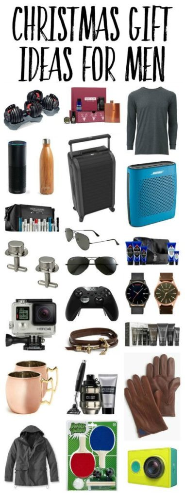 Christmas Gifts for Husband who has Everything & And Gifts ...