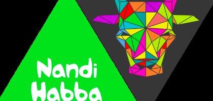 Bengaluru Nandi Habba