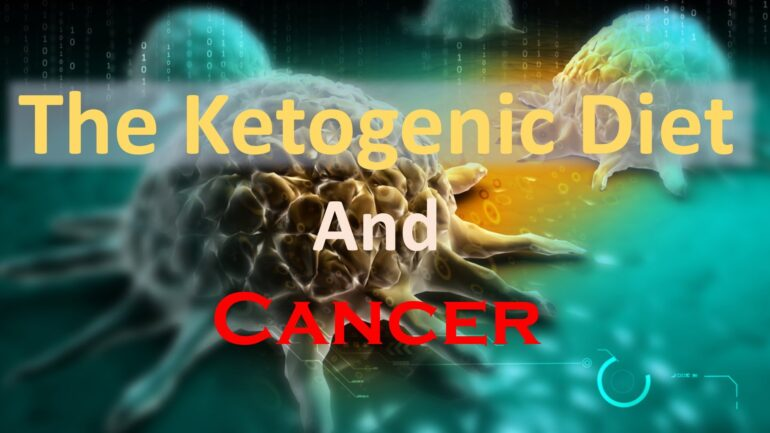 Ketogenic Diet pros and cons