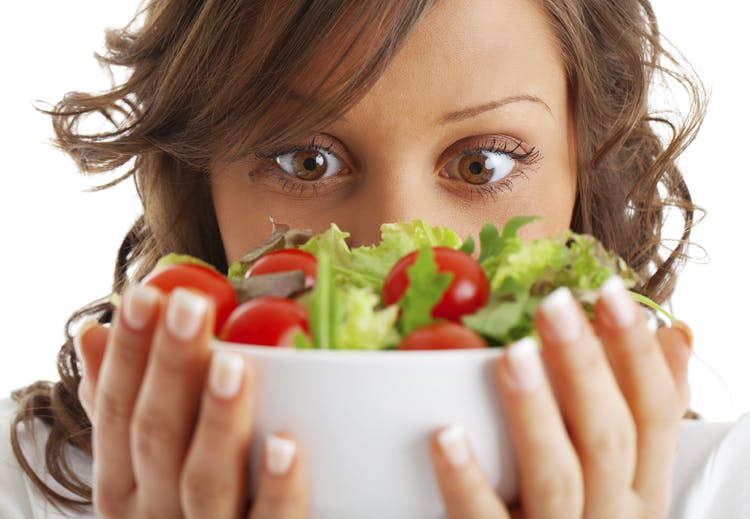 pros and cons of low carb diet