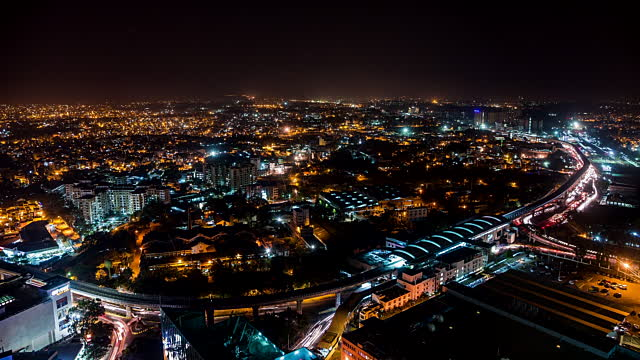 Bangalore Nightlife Top Best Things To Do After Dark For