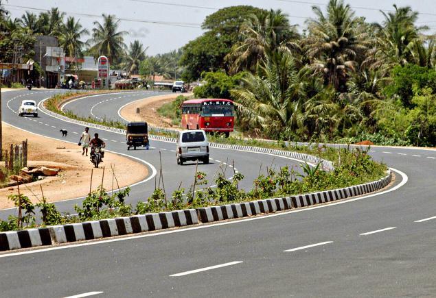Bengaluru and Mysore