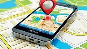 Bruhat Bengaluru Mahanagara Palike (BBMP) Issues Digital IDs For Property