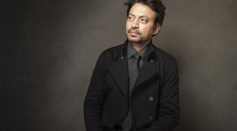 Irrfan Khan's Tweet Says Something About The Society And People Fighting Rare Diseases