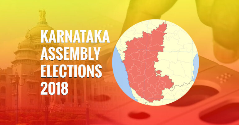 With People Looking For Change JD(S) Might Emerge As Winner In 2018 Karnataka Elections