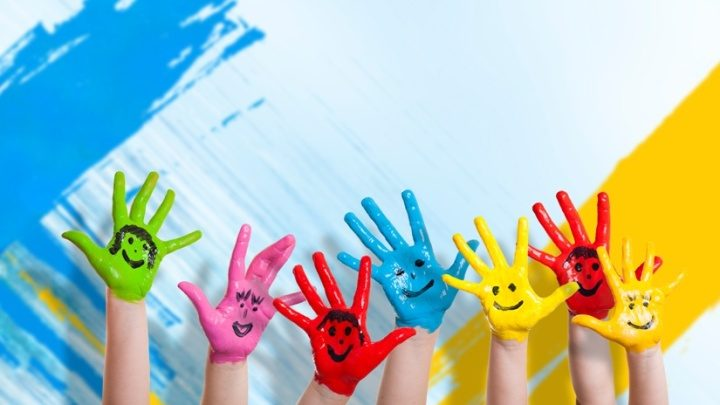 Summer Camp Events for Kids in Bangalore