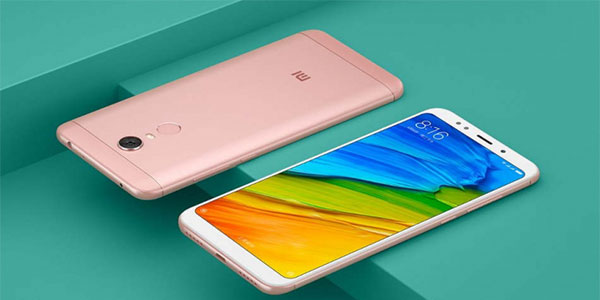 Xiaomi unveils latest AI-enabled phone