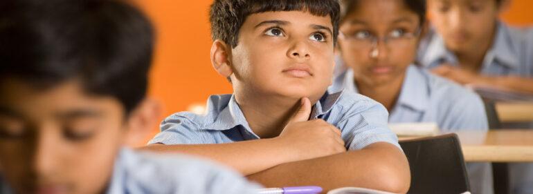 bangalore schools