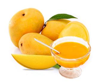 Summer is almost here and that means it is once again time to fill yourself up on mangoes. While there is no question that mangoes are the very best fruit but did you know that they also work wonders for your skin?
