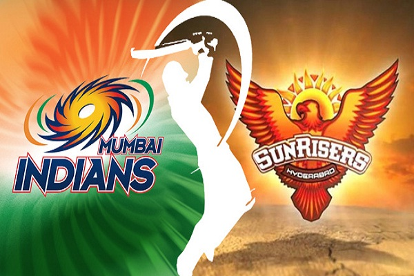 IPL-11: Sunrisers score dramatic one-wicket victory over MI
