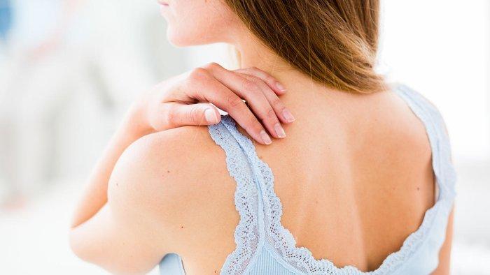 Psoriasis causes, symptoms treatment