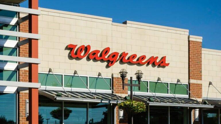 Walgreen Weekly Ad, Deals, Flyer & Circular