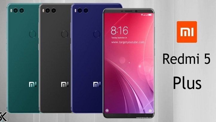 xiaomi redmi note 5 plus date price camera battery screen features timeslifestyle. Black Bedroom Furniture Sets. Home Design Ideas