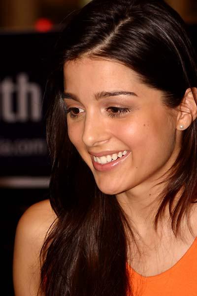 Giselle Monterio