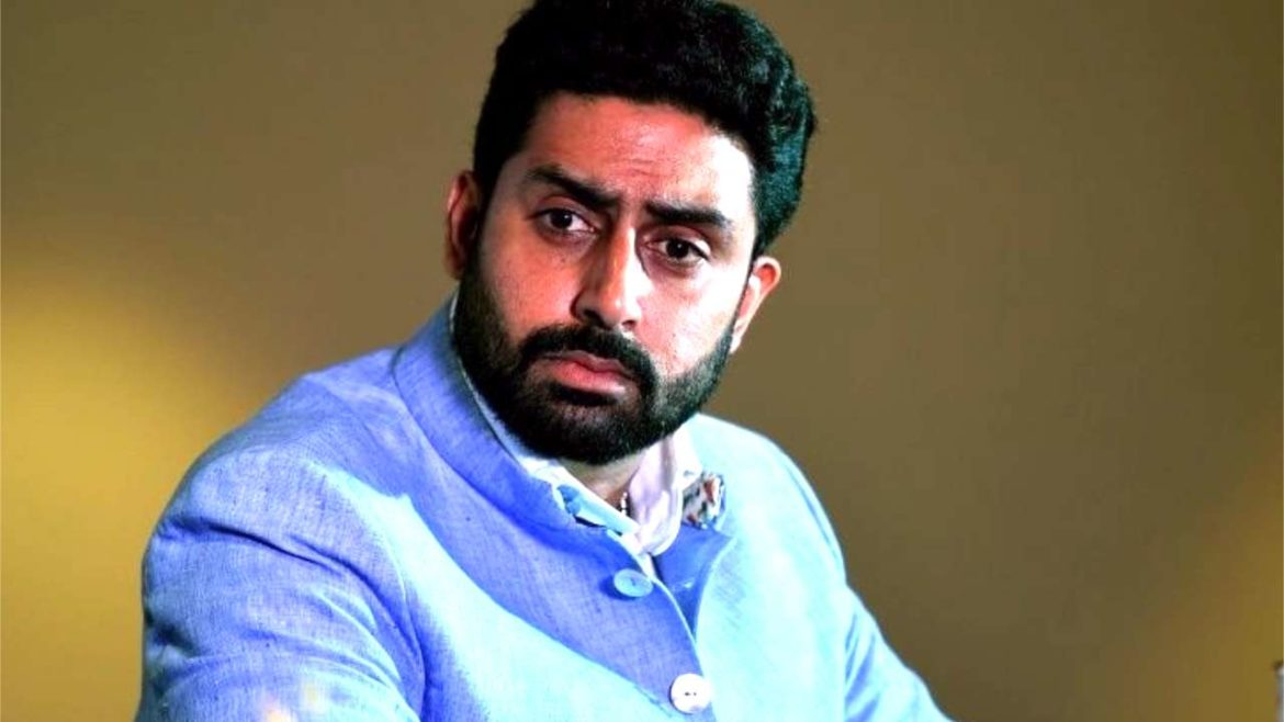 A Bitter Truth about Abhishek Bachchan's Life: Is he really an embarrassment for the Name of Bachchans?