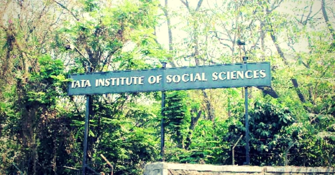 Check out How Life Is in India's First Gender-Neutral Hostel at TISS (Tata Institute of Social Science)