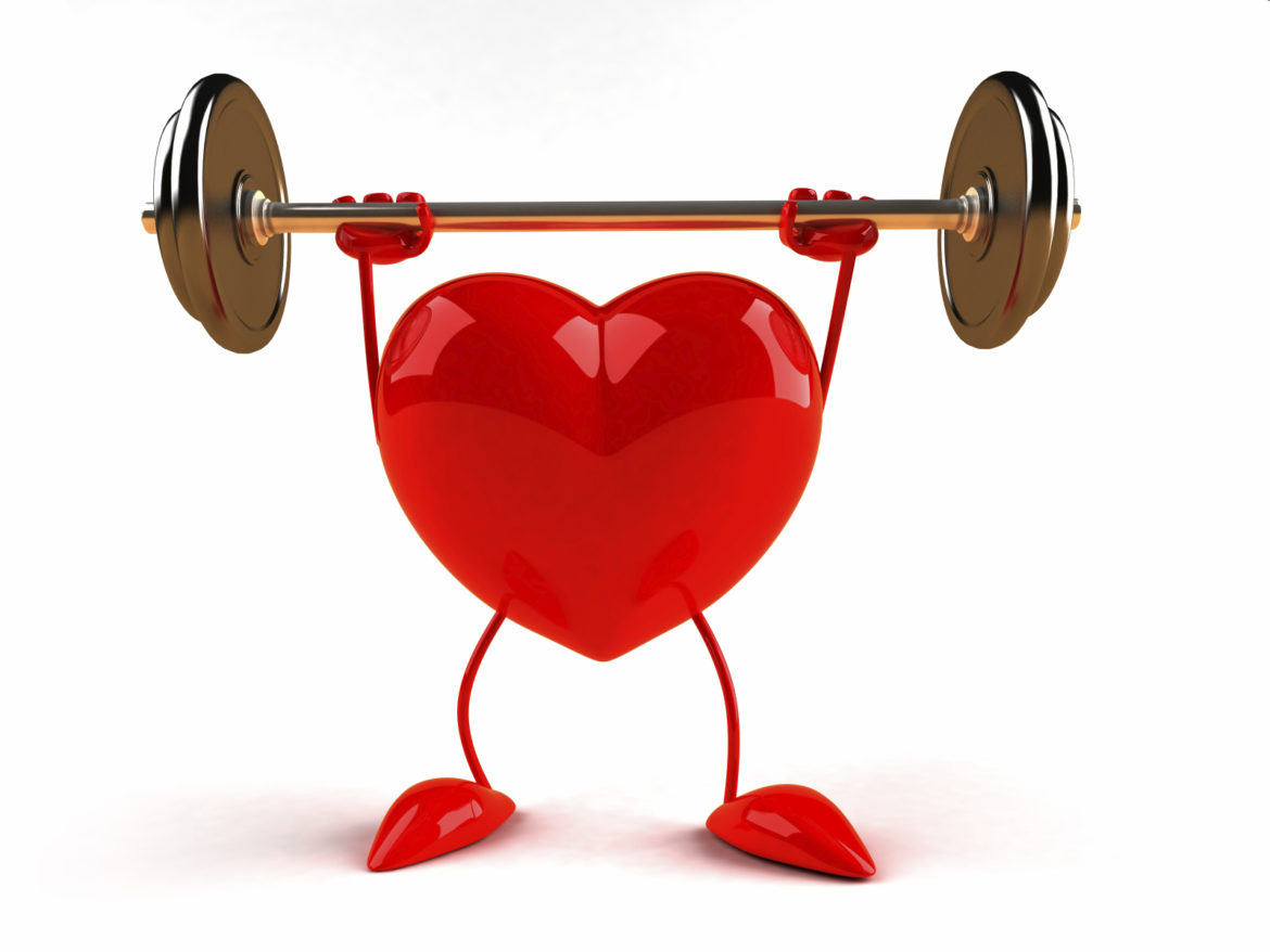 New study reports- Silent heart attacks make 45% of total myocardial infarction