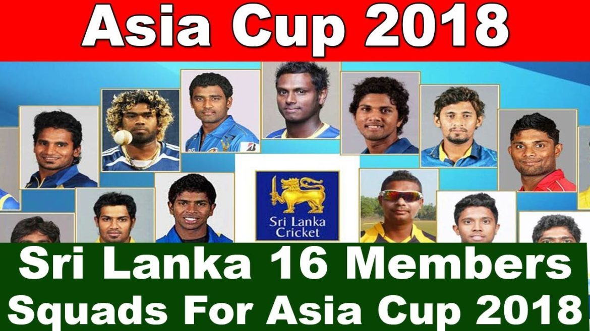 The shocking exit of Sri Lanka from the Asia Cup 2018, leave Twitterati wonder if 'even an upset' and gossip on it.
