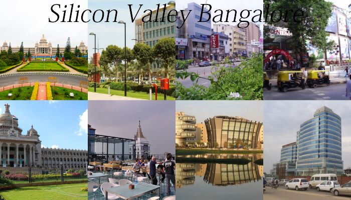 Hidden Facts and secrets about Bengaluru: Thrill to Explore