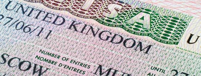 Priority visas soon to be introduced to overcome Indian's urge of travelling abroad