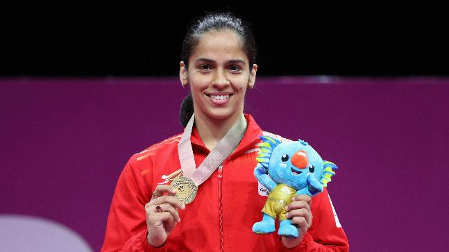 Badminton aces Saina Nehwal and Parupalli Kashyap to get hitched on December 16