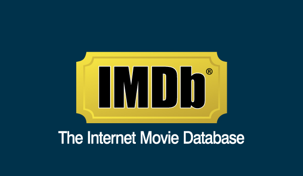 IMDb- soon to be the topmost movie rating website in India!!!!!!!