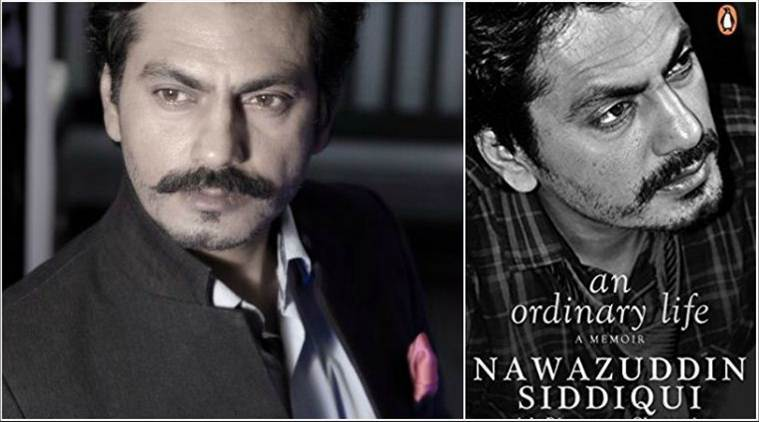 An extraordinary story of an ordinary man: Nawazuddin Siddiqui