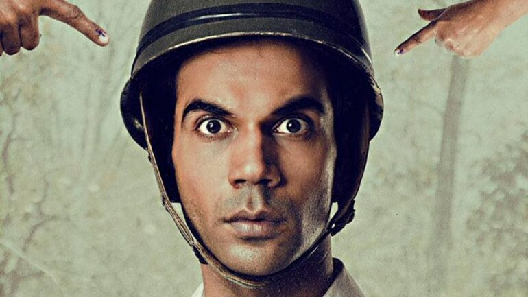 The Perfect Actor: Rajkumar Rao