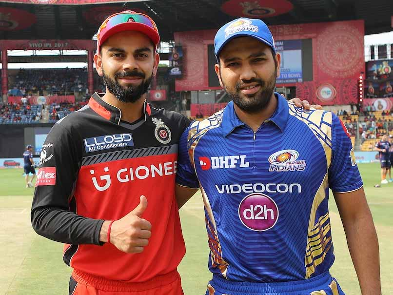 IPL 2019 Highlights: A Great Win for MI