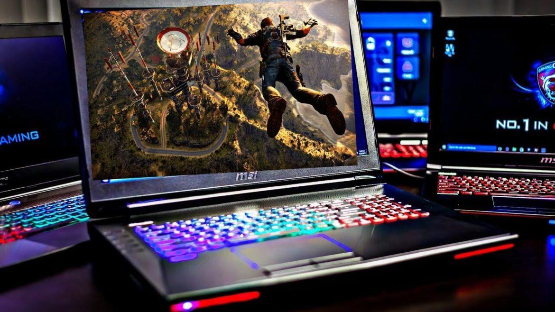 Gaming Laptop under $300
