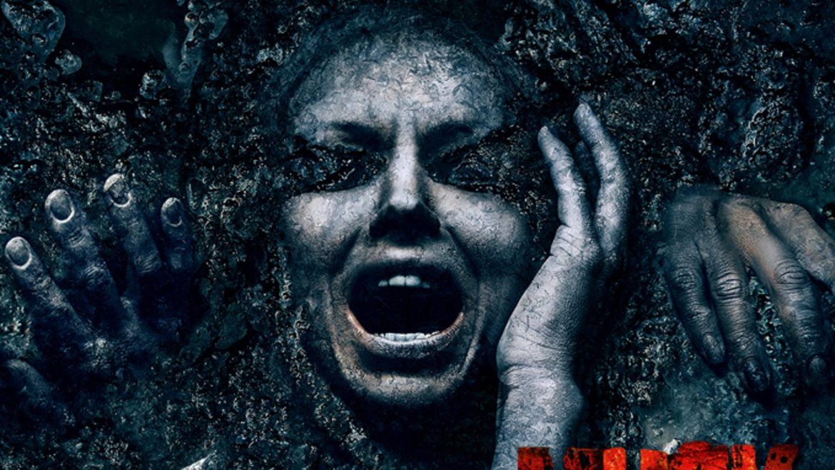 The Best Upcoming 2020 Horror Films