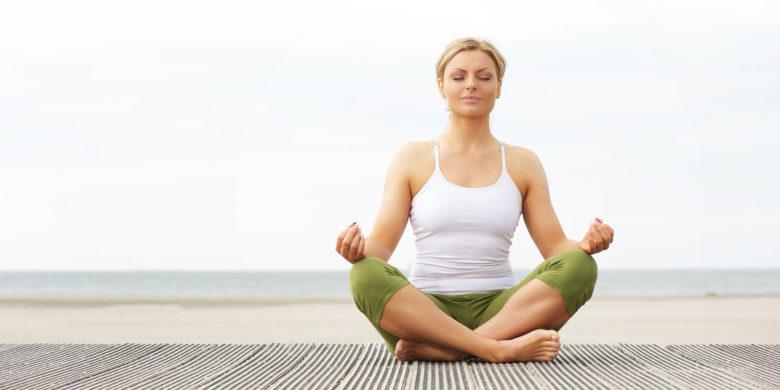 Spiritual healing – Does it help?