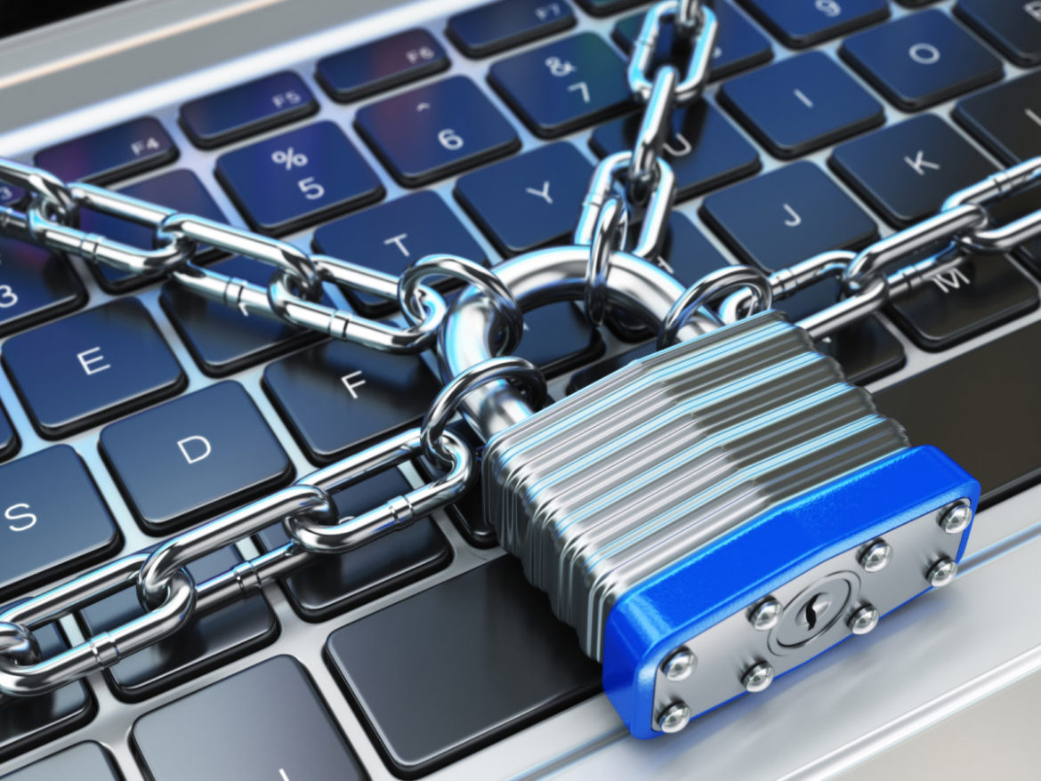 Best ways to protect your PC against viruses