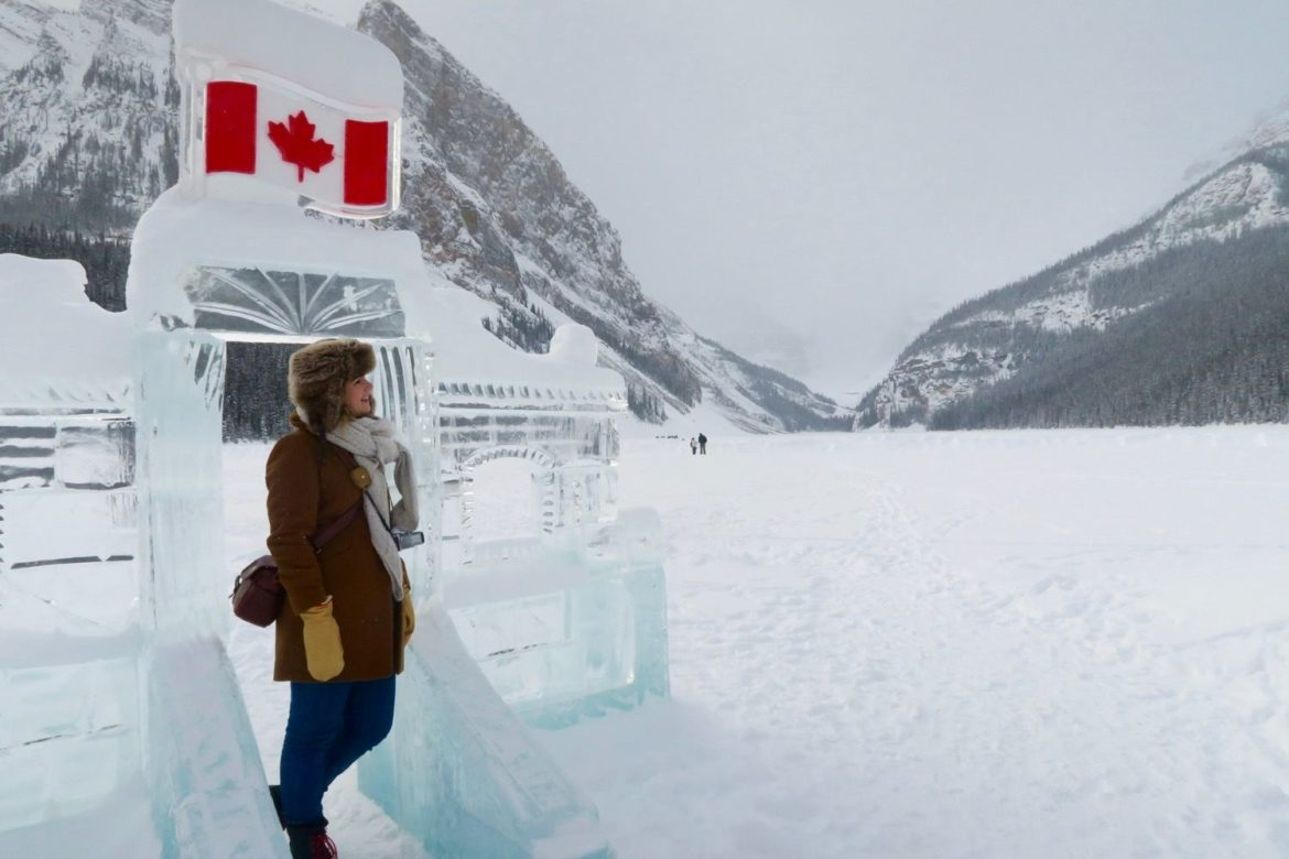 Everything you need to know before traveling to Canada