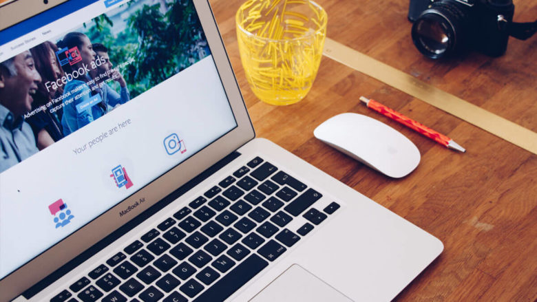 What you need to know when choosing a career in digital marketing
