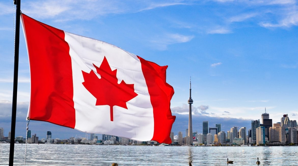 All You Need to Know Before Visiting Canada for the First Time