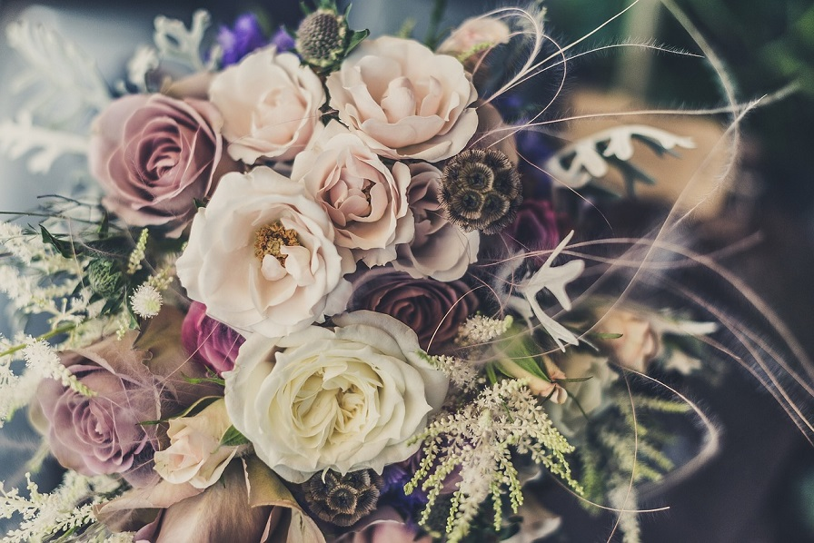 Guide on Choosing the Perfect Bouquet