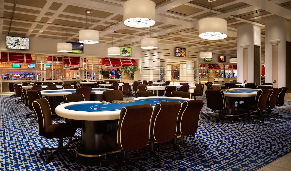 Downloads classy coin smart download casino