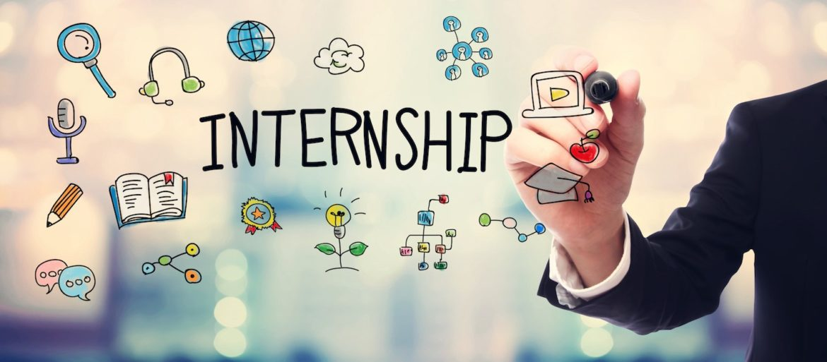Internship in Asia? All You Need to Know