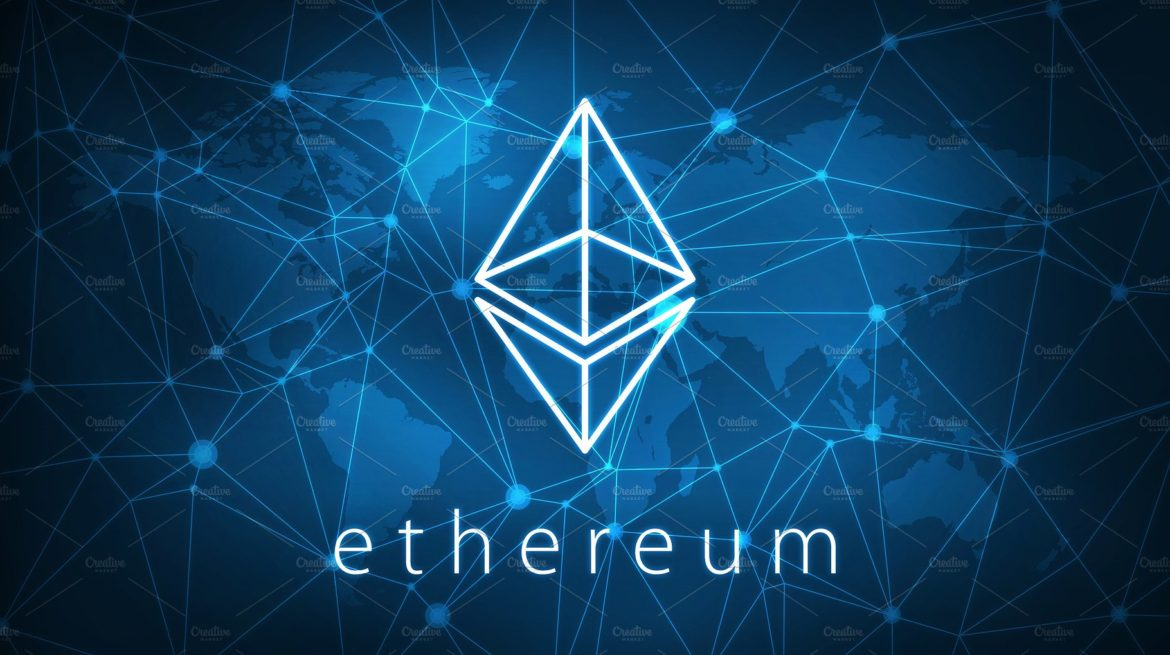 Should you Opt for Ethereum?