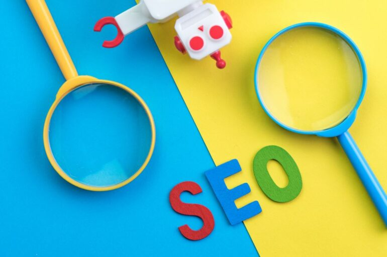 SEO and Digital Marketing: Know the Basics