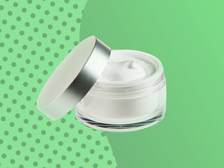 Why CBD Topical Creams Can Help with Pain