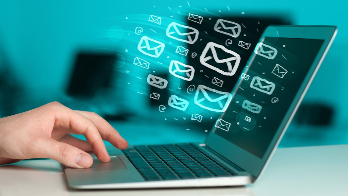 How your business can benefit from email marketing