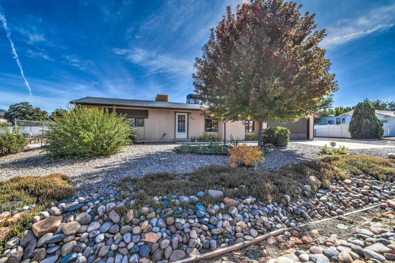 Spend an Active Weekend Vacation in Prescott Valley